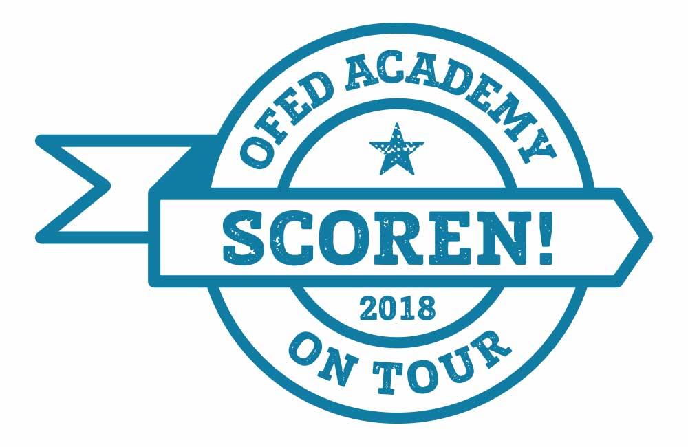 OFED Academy on Tour avonden zijn een succes!