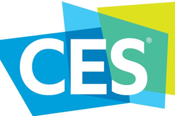 CES 2019: Startups op het internationale podium voor innovatie