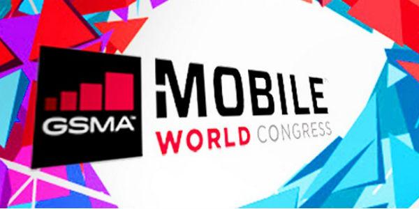 Opbouwbare telefoons en 5G: MWC 2019