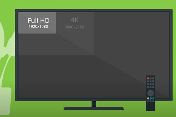 Televisies, meer dan een beeldbuis alleen