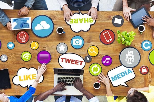 Valkuilen bij het opzetten van een social media strategie